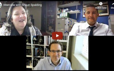 Digital Transformation – Conveyancing Matters